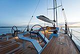 WinWin Yacht 33.04m