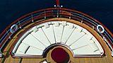 Lady Sarya Yacht 76.31m