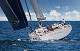 Alithia  Yacht Solaris Yachts