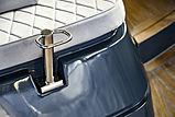 Evo T2 tender details