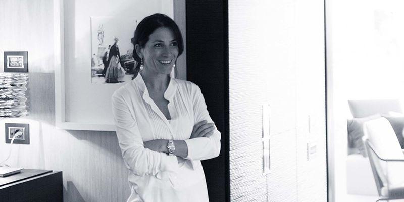 Margherita Casprini