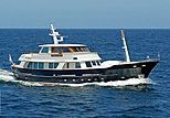 Griffioen  Yacht Bloemsma & van Breemen