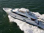 Endless Love  Yacht 25.6m