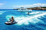 Sea Story  Yacht 90 GT