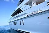 Sea Story  Yacht 2019