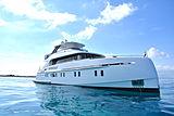 Sea Story  Yacht 24.0m