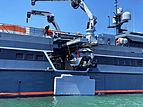 Hodor Yacht Astilleros Armon