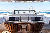 Lady Lena Yacht 52.0m
