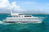 Andiamo Yacht Italy
