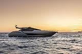 Riva Folgore 88/01 Yacht 26.8m