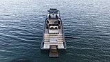 Mazu Yachts  Yacht Mazu Yachts
