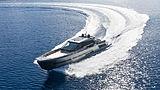 Mazu Yachts  Yacht 2020