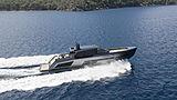Mazu Yachts  Yacht Motor yacht