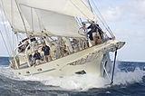 Argo Yacht Marsun