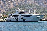 Jnoon Yacht Custom Line