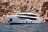 Ink Yacht Motor yacht