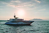 Ink Yacht Italy