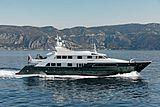 La Polonia Yacht 46.82m