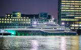 Lady Lara Yacht 91.0m