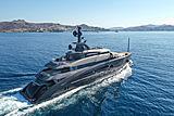 Voice Yacht Italy