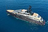 Voice Yacht 2020