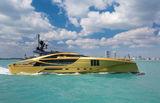 Khalilah Yacht 48.0m