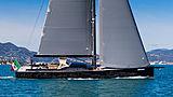 Barong II Yacht 25.25m