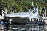 Exxtreme Yacht Italy