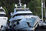 My Way Yacht Italy