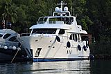My Way  Yacht 25.2m
