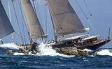 Athos Yacht Holland Jachtbouw