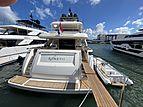 Roma VII Yacht 37.04m