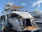 Eileen's Way Yacht Ocean Alexander