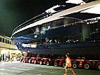 Amer Cento 100/18 Yacht Permare