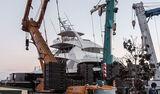 Lanakai Yacht Yachting Developments