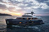 JaKat Yacht Italy