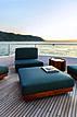 JaKat Yacht 25.2m