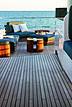 JaKat Yacht Azimut