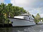 Aton Yacht 32.92m