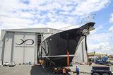 Lanakai Yacht 39.5m