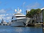 Gigi Yacht Motor yacht
