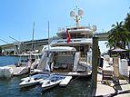 Avalon Yacht 46.0m