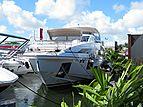 Azimut Grande  Yacht Azimut