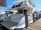 Bella Stella Yacht 25.69m
