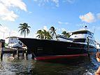 Patriot Yacht 26.6m