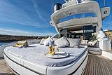 Five Stars  Yacht 28.24m