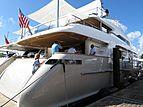 Belle Yacht 266 GT