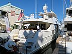 Checked Out Yacht 34.1m