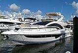 Lucila III Yacht 24.38m