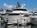 Batavia Yacht 26.82m